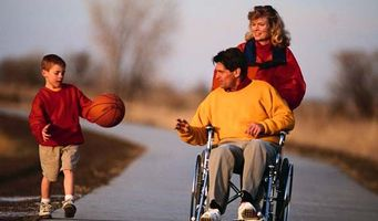 disabled-person-disabilities2.jpg